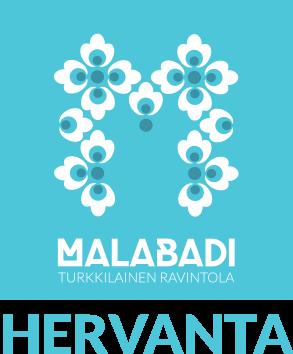 Malabadi Hervanta